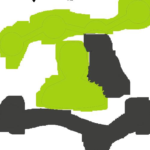 Investor Network Sync