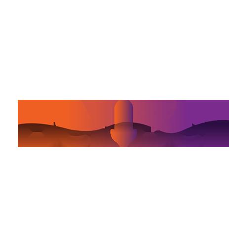 Bell2Bell