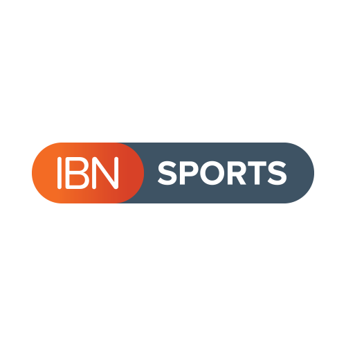IBNSports