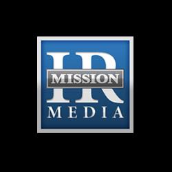 MissionIR Media