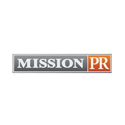 MissionPR
