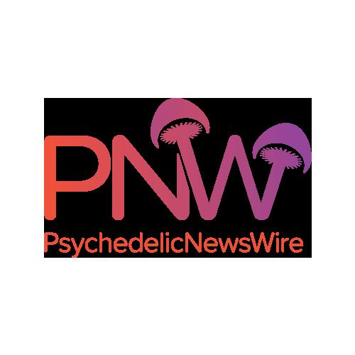 PsychedelicNewsWire